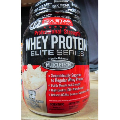 Protein Shaker Lot: Protein Shake Juice : Meal Replacement Shake 3 Times A Day